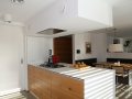 Küche, Privatkunde