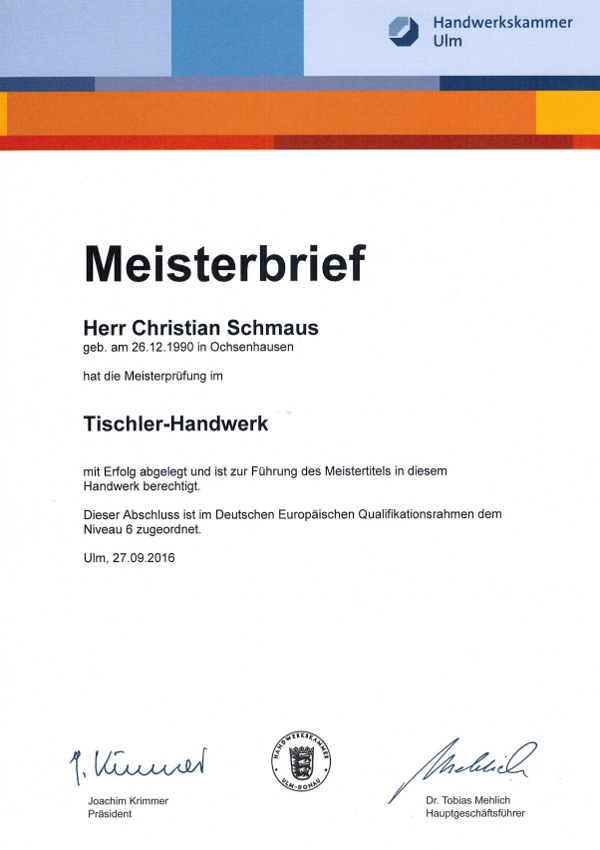 historie-meister-christian