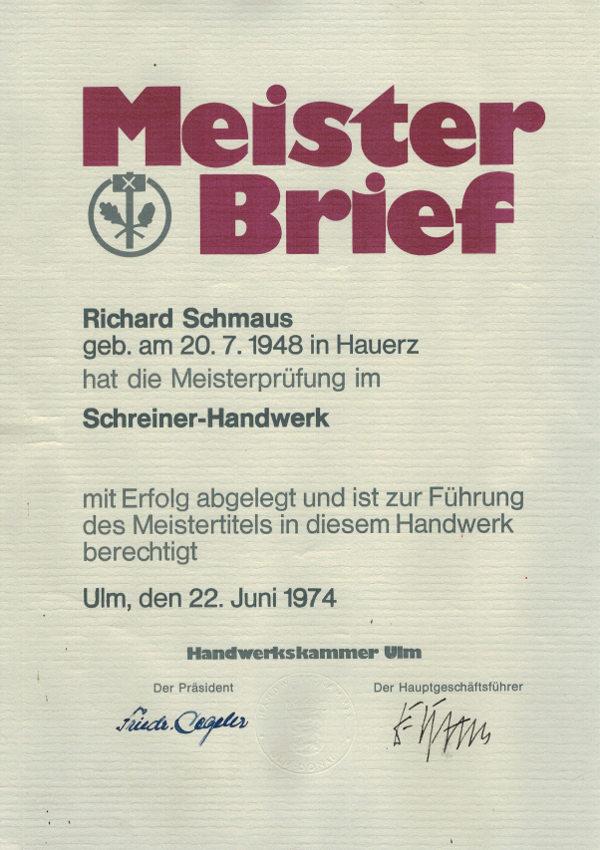 historie-meister-richard