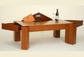 Startseite Karussell-Einzelmöbel