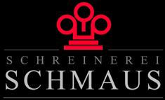 Schreinerei Schmaus - Bad Wurzach