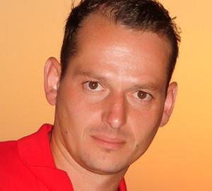 Philipp Schmaus